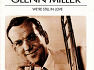 Blueberry Hill - Trombone+Vocal/Glenn Miller