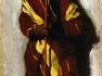 윌리엄 메릿 체이스 의 작품세계 Ⅰ[ 1866~1883]