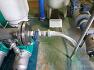 00근로자복지관 인버터펌프 압력탱크교체설치및드레인밸브설치 PBI-T406UA
