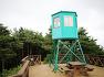 송이 향기 솔솔 풍기는 양양송이밸리자연휴양림