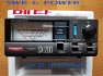 SWR & POWER 메타 SX-200 diamond in japan 주파수: 1.8MHZ~200MHZ  POWER: MAX 200W