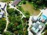 원주 용소막 성당과 제천 별새꽃들 과학관