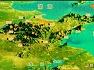 신시의 발상지 태백산은 창세기 에덴동산이었다.