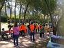 2019가을. 플레이팍팍 놀이광장