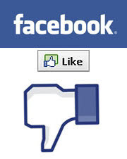 페이스북, 제3의 물결인가