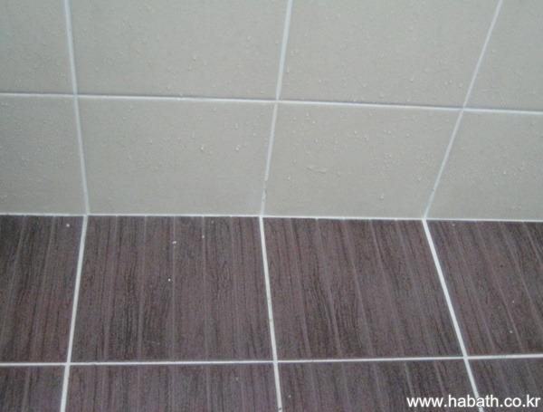 [욕실리모델링] 욕실리폼, 욕실코팅, 욕실개조 공사비용 및 ...