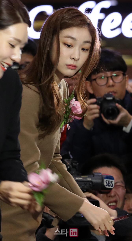 Юна Ким - Страница 3 231065405835EFB21FE0D9