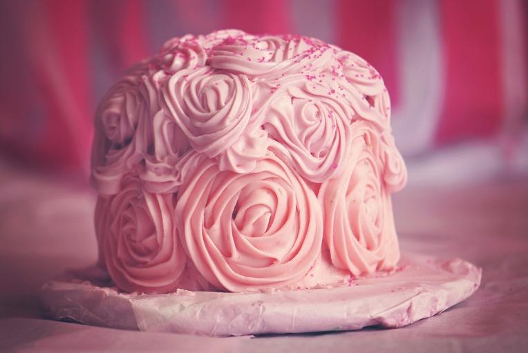Cake Tumblr Heathers Health Information